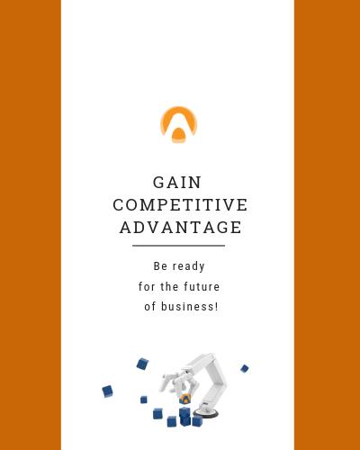 Workshop_competitive_advantage_Aurachain